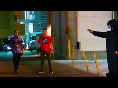 KSI vs Racist YouTuber, The Adam Saleh SCANDAL? Streame