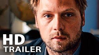 DIE RESTE MEINES LEBENS - Trailer Deutsch German (2017)