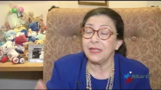 Departamento de Estado responde a interrogantes sobre reducción de visas a cubanos
