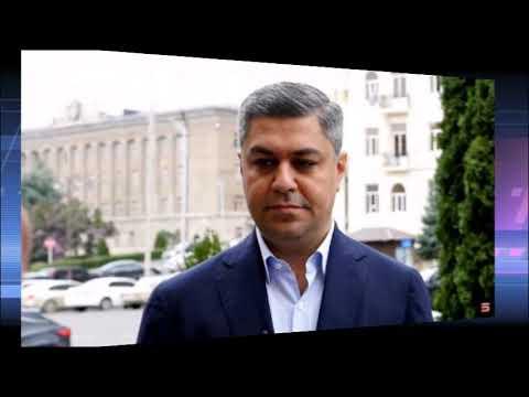 Ванецян о многочисленных нарушениях на выборах в Армении