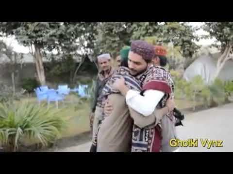 Sindhi topi day ghotki vynz