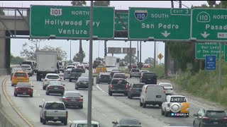 2 On Your Side: Car Insurance Rates