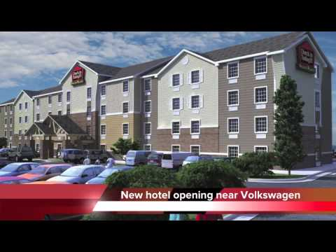 Value inn extended stay chattanooga tennessee