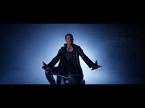 VIDEO TEASER: Bigiano –  Tonight