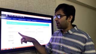 Must Watch - GSTR 1 - How to submit details of Outward Supply