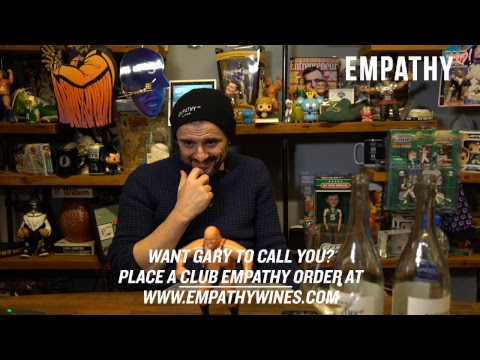 Empathy Wines And Q&A