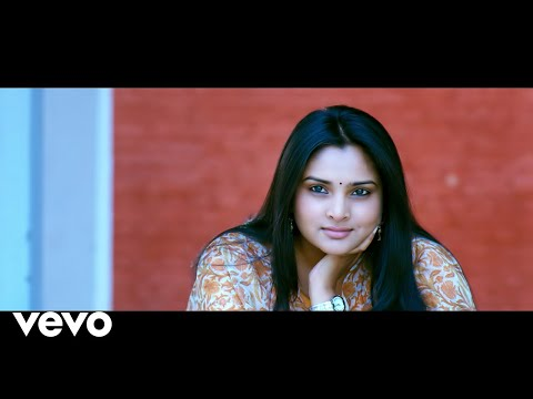 Anal Mele Pani Thuli Song Lyrics From Vaaranam Aayiram