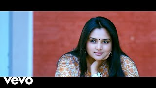 Watch annul maelae official song video from the movie vaaranam aayiram name - singer sudha raghunathan music h...