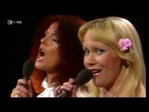 Die ABBA-Story - Ein Musical setzt die bewegte Geschichte der Band fort - Mamma Mia