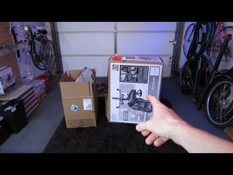 Trash To Treasure Season 5 Episode 4 - Dumpster Diving Web Series - OFFICE DEPOT HAUL