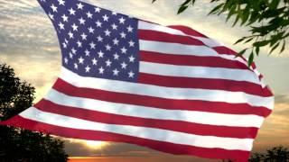 United States / Estados Unidos (Band / Banda) (HD)
