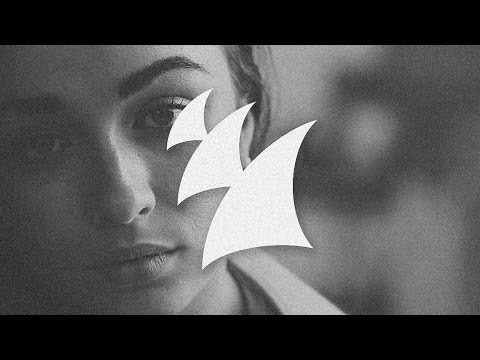 Dash Berlin Ft. Roxanne Emery - Shelter (Heyder Remix)
