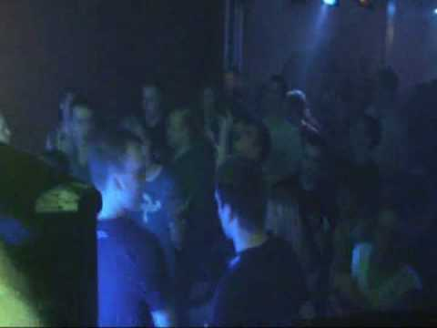 Akesson, Kyau & Albert, Activa Live @ Trancecube 30
