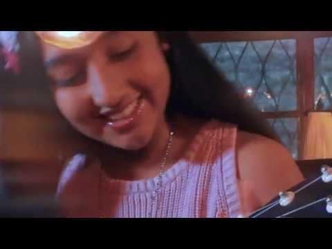 Mi Momento (cover) Videoclip