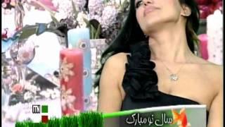 sahara monadi (googoosh 2)