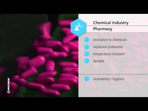 Indiustry video: chemical industry & pharmacy.mov