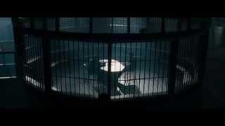 Törvénytiszteló polgár (teljes film, magyar szinkronnal)