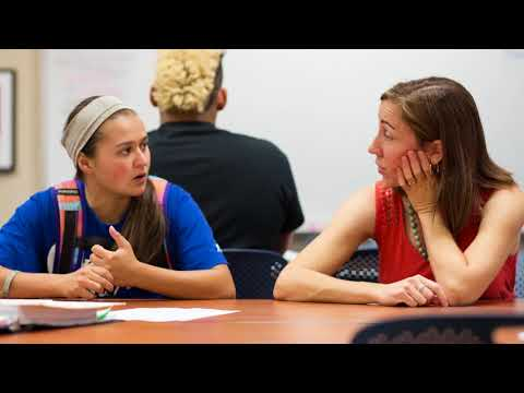 What is a Liberal Arts Education?