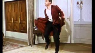 музфрагмент5 (фильм Приключения графа Бобби-1961)