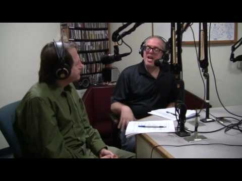 Why Does the American Middle Class Struggle? Interview with Joseph Nathan Cohen