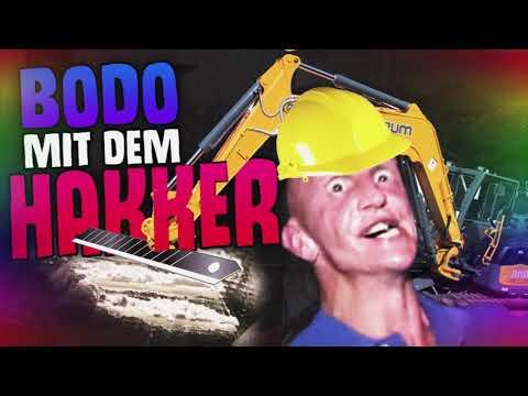 Mike Das Messer Youtube