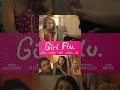 Girl Flu
