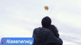 MULTIPASS - Звёздная [Новые Клипы 2015]