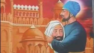 Video Jeevan Singh by Pawan Dravid download MP3, 3GP, MP4, WEBM, AVI, FLV Maret 2018