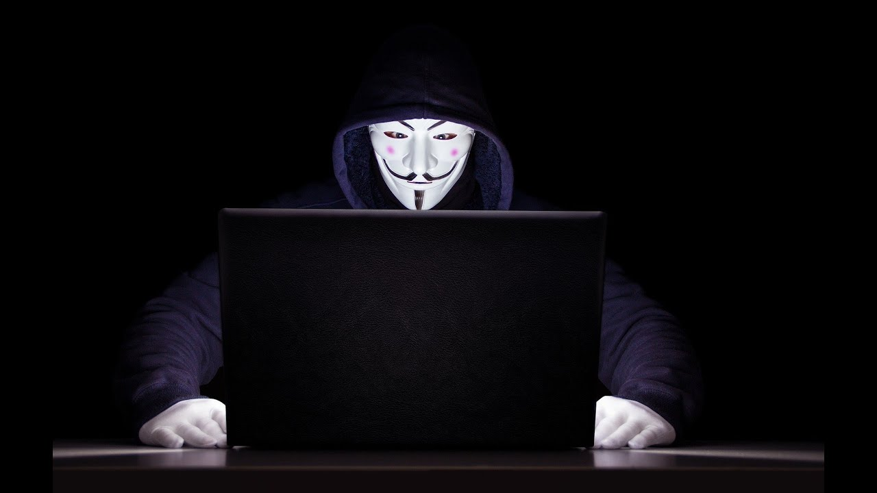 3 signs your computer's HACKED!
