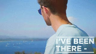 Alex Under - I've Been There (Official Video)