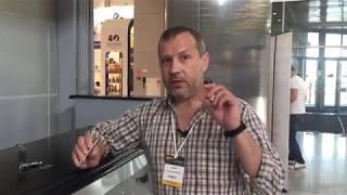111. Противоугонные замки капота Андрея Дубового.