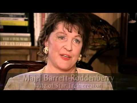 Star Trek - The Motion Picture -Trekkiechannel documentary part 1