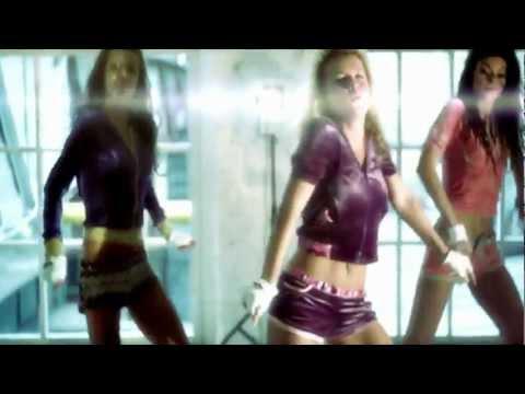 DJ Babba - Oh Yeah REMIX (original song by Yello)
