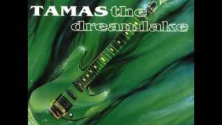 Tamas Szekeres - Kick It All Over