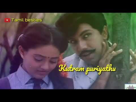 Sollividu velli nilave WhatsApp status -Tamil besties