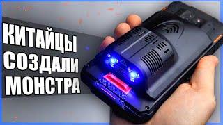 Купил СМАРТФОН с АлиЭкспрес - это убийца всех телефонов 😱