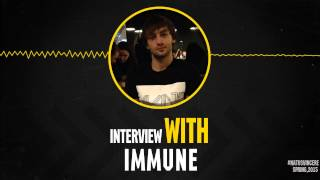 stopCybersport #78: Immune
