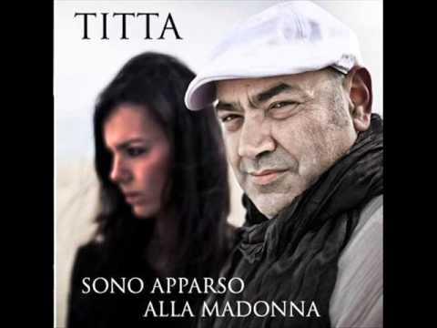 TITTA - TUTTARASATA FRANCESCA