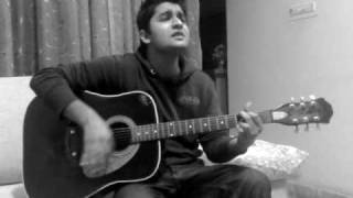 Tu Jaane Na Unplugged Atif Aslam