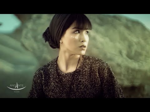 Sami Yusuf - Call My Name (Official Music Video)