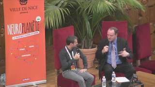 Скачать Forum Neuroplanète La Synesthésie V Mignerot