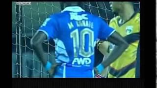 Download Video Hasil pertandingan Persib VS Mitra Kukar MP3 3GP MP4