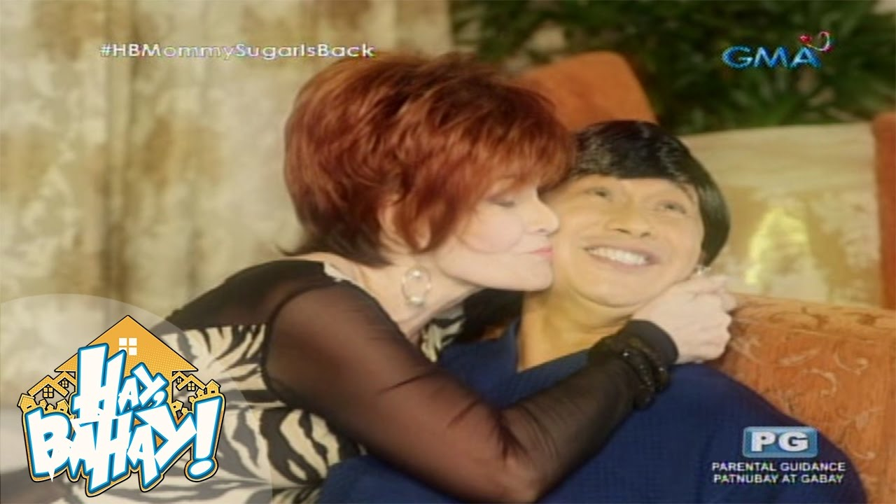 Dating gma 7 october 10 in history 1