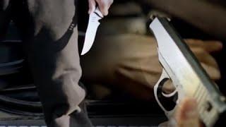 L'ISIS ora gira (e pubblica) VIDEO RAP