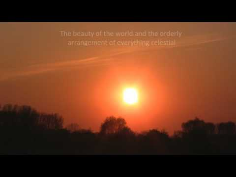 The Dreamer - Sunset with Wisdom Quotes - Yoga Music & Chill-out, Relaxation & Meditation