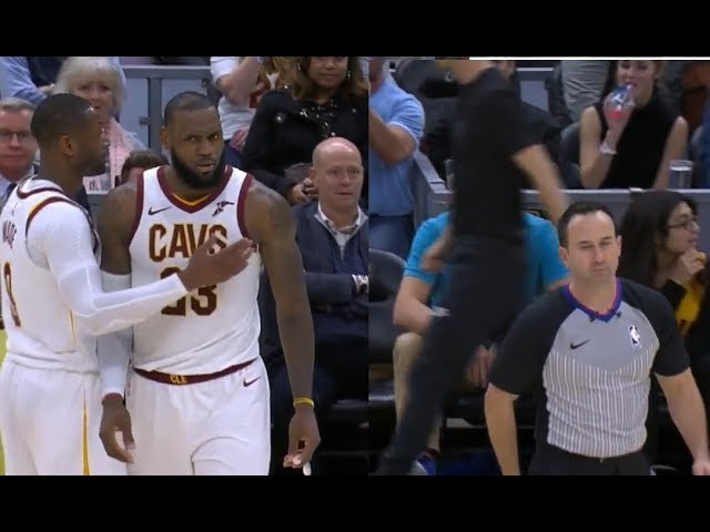 lebron-james-gets-ejected-for-the-first-time-in-his-career-vs-miami-heat