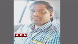 OU Professor Cheats Phd Student in the Name of Marriage | Hyderabad | ABN Telugu