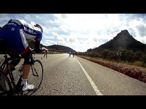 Full Speed Ahead - New Training Video