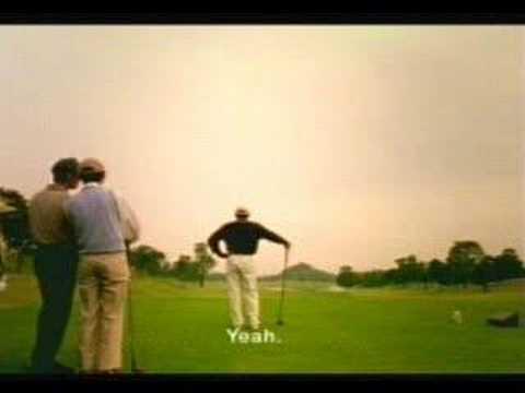 compact-golf-swing