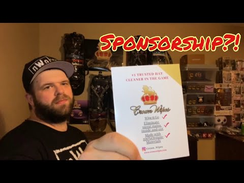 NEW ERA MiLB STADIUM PICK-UP !!! BOBBY'S TACKLE SHOP !!! FITTED FIEND EP. 63 from YouTube · Duration:  10 minutes 30 seconds